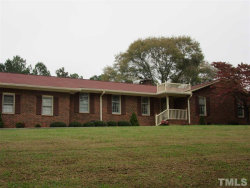 Photo of 616 Stratford Drive, Zebulon, NC 27597 (MLS # 2194851)