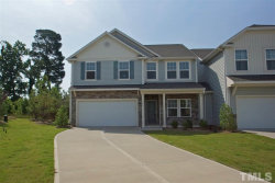 Photo of 320 Old Castle Drive, Morrisville, NC 27560 (MLS # 2198796)