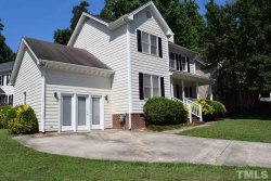 Photo of 2308 Long and Winding Road, Raleigh, NC 27603 (MLS # 2199056)
