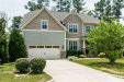 Photo of 112 Brave River Court, Cary, NC 27519 (MLS # 2199425)