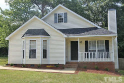 Photo of 113 Cabrita Court, Holly Springs, NC 27540 (MLS # 2199935)