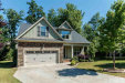 Photo of 40 Larkspur Court, Youngsville, NC 27596 (MLS # 2202882)