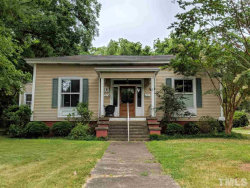Photo of 113 B W Front Street, Oxford, NC 27565 (MLS # 2203496)