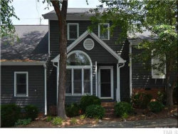 Photo of 1432 Quarter Point, Raleigh, NC 27615 (MLS # 2205122)