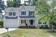 Photo of 100 Connelly Springs Place, Cary, NC 27519 (MLS # 2205186)