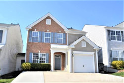 Photo of 506 Caraleigh Court, Morrisville, NC 27560 (MLS # 2208374)