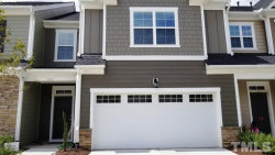 Photo of 1105 Craigmeade Drive, Morrisville, NC 27560 (MLS # 2208475)
