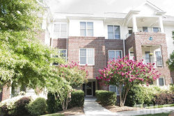 Photo of 701 Copperline Drive , 301, Chapel Hill, NC 27516 (MLS # 2208893)