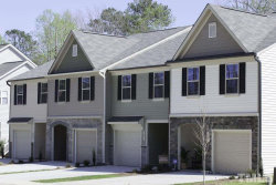 Photo of 68 E Grove Point Drive, Clayton, NC 27527 (MLS # 2209027)