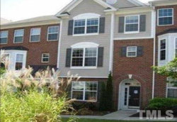 Photo of 6007 Kentworth Drive, Holly Springs, NC 27540-7670 (MLS # 2209074)