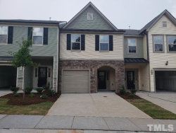Photo of 101 E Grove Point Drive, Clayton, NC 27527-6726 (MLS # 2209180)
