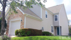 Photo of 107 Higher Learning Drive, Durham, NC 27713 (MLS # 2209322)