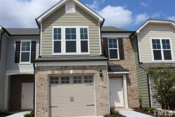Photo of 1032 Laceflower Drive, Durham, NC 27713 (MLS # 2209504)