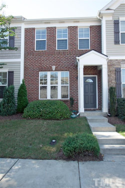 Photo of 3104 Berkeley Springs Place, Raleigh, NC 27616 (MLS # 2209535)