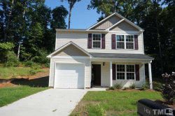 Photo of 1404 Tamarino Drive, Raleigh, NC 27610 (MLS # 2209542)