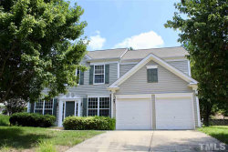Photo of 515 Sherwood Forest Place, Cary, NC 27519 (MLS # 2209564)