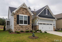 Photo of 304 Lucky Ribbon Lane, Holly Springs, NC 27540 (MLS # 2219455)