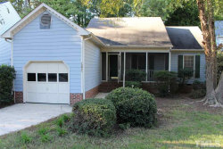 Photo of 100 Cambrian Way, Cary, NC 27511 (MLS # 2219529)