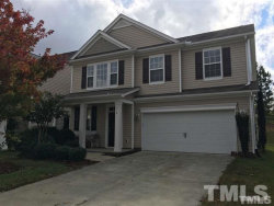 Photo of 318 Northlands Drive, Cary, NC 27519 (MLS # 2219532)