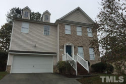 Photo of 3008 Gross Avenue, Wake Forest, NC 27587 (MLS # 2219626)