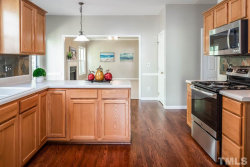 Photo of 6633 Speight Circle, Raleigh, NC 27616 (MLS # 2220587)