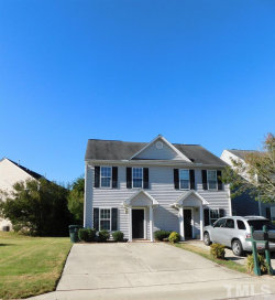 Photo of 5801 Osprey Cove Drive, Raleigh, NC 27604 (MLS # 2220707)