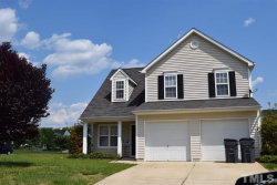 Photo of 101 Berrydowns Drive, Morrisville, NC 27560 (MLS # 2222549)