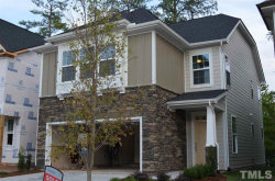 Photo of 124 Concordia Woods Drive, Morrisville, NC 27560 (MLS # 2224066)