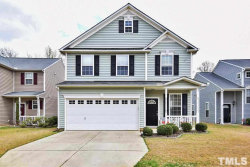 Photo of 5133 Mabe Drive, Holly Springs, NC 27540 (MLS # 2224187)