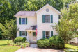 Photo of 610 Wahlbrink Drive, Wake Forest, NC 27587 (MLS # 2224422)