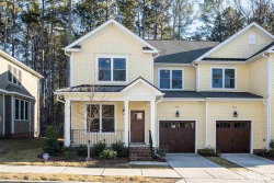Photo of 444 Lena Circle, Chapel Hill, NC 27516 (MLS # 2226967)