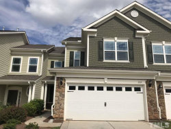 Photo of 203 Mayfield Drive, Apex, NC 27539 (MLS # 2227140)