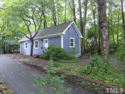 Photo of 904 E Franklin Street, Chapel Hill, NC 27514 (MLS # 2227232)