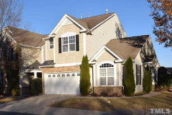 Photo of 8300 Chimneycap Drive, Raleigh, NC 27613 (MLS # 2227487)