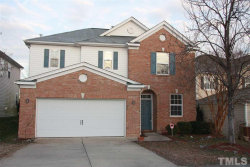 Photo of 222 Northlands Drive, Cary, NC 27519 (MLS # 2228325)