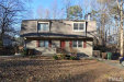 Photo of 631 Branniff Drive, Cary, NC 27513 (MLS # 2233084)