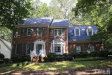 Photo of 110 Buckden Place, Cary, NC 27518 (MLS # 2233099)
