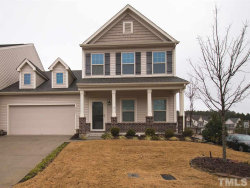 Photo of 209 Old Castle Drive, Morrisville, NC 27560 (MLS # 2234902)