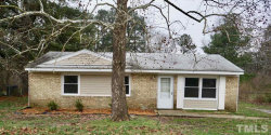 Photo of 400 Queen Guenevere Trail, Garner, NC 27529 (MLS # 2235130)