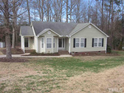 Photo of 216 Dulcimer Lane, Zebulon, NC 27597 (MLS # 2236694)