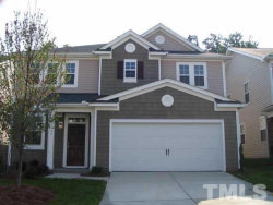 Photo of 1145 Brookhill Way, Cary, NC 27519 (MLS # 2236821)