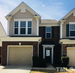 Photo of 1212 Kingston Grove Drive, Cary, NC 27560 (MLS # 2237149)