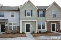 Photo of 4453 Hillsgrove Road, Wake Forest, NC 27587 (MLS # 2237291)
