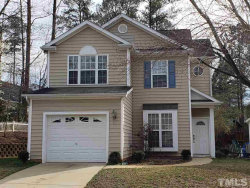 Photo of 1921 Betry Place, Raleigh, NC 27603 (MLS # 2237725)
