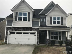 Photo of 2928 Landing Falls Lane, Raleigh, NC 27616 (MLS # 2244080)