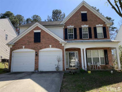 Photo of 207 Crescendo Drive, Morrisville, NC 27560 (MLS # 2245151)