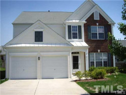 Photo of 102 Powder Ridge Court, Morrisville, NC 27560 (MLS # 2245377)