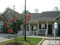 Photo of 112 Madres Lane, Morrisville, NC 27560 (MLS # 2247135)