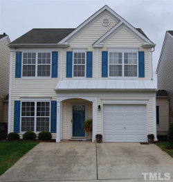 Photo of 106 Caraleigh Court, Morrisville, NC 27560 (MLS # 2247988)
