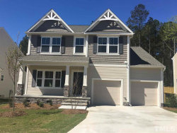 Photo of 105 History Place, Morrisville, NC 27560 (MLS # 2248736)